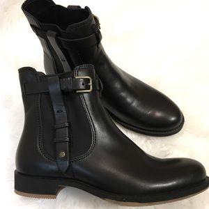 ECCO Boots. Sz 39. NEW!